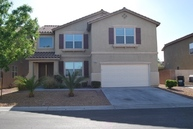 6241 Whispering Creek St Las Vegas NV, 89148
