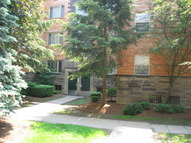 223 Lincoln Avenue Apartment L5 Pittsburgh PA, 15202
