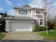 4224 S 216th Pl Kent WA, 98030