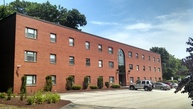 Nittany Highlands Apts 793 Myers Drive, 104-1 New Kensington PA, 15068