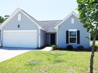 620 English Oak Circle Moncks Corner SC, 29461