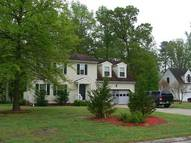 15223 Asby Way Carrollton VA, 23314