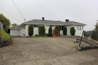 1145 N. 5th - 1975 Coos Bay OR, 97420