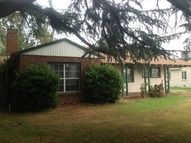 22590 Antelope Blvd Red Bluff CA, 96080