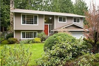 14710 60th Ave W Edmonds WA, 98026
