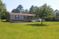 5561 Oregon Trail Middleburg FL, 32068