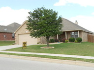 1925 Bay Laurel Dr. Weatherford TX, 76086