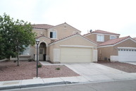 2421 Paradise Isle Ave. North Las Vegas NV, 89031