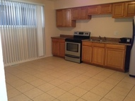 505 White City Blvd - Apt A Springfield IL, 62703