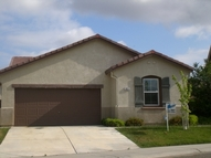 8924 Billfish Way Sacramento CA, 95828