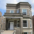 7341 S. Emerald Ave. Chicago IL, 60621