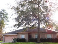 1949 Trout River Court Fleming Island FL, 32003