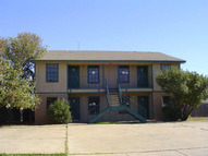 301 Kings Way Drive Unit A Mansfield TX, 76063