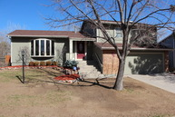 3030 Westcliff Drive Colorado Springs CO, 80906