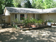 703 Leland Court Redding CA, 96001