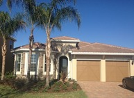 11961 Autumn Fern Lane Orlando FL, 32827