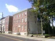 123 New St Apt 2 Spring City PA, 19475