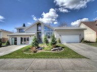 4821 N. Burns Road Spokane WA, 99216