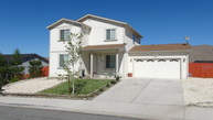 17531 Desert Lake Drive Reno NV, 89508