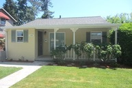1768 Creek Drive San Jose CA, 95125