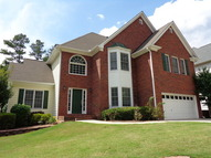 4809 Rapids Circle Nw Acworth GA, 30102