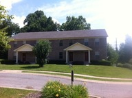 104 Wellington Way Elizabethtown KY, 42701