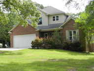 150 Washington Lane Alabaster AL, 35007
