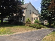5069 Bear Road North Syracuse NY, 13212