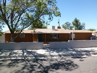 527 59th St. Nw Albuquerque NM, 87105
