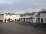 1216 29th Street, Unit 10 Anacortes WA, 98221