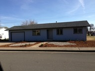 20615 Sigma Dr Cottonwood CA, 96022
