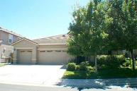 5218 Lotus Pond Way Elk Grove CA, 95757