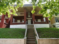 523 Jackson Ave - A Kansas City MO, 64124