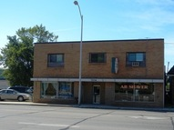 1114 Main Avenue - 7 Fargo ND, 58103