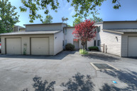 15628 8th Ave Sw #C Burien WA, 98166
