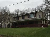 275 Lowman Road Indiana PA, 15701