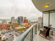 1920 4th Ave #1804 Seattle WA, 98101