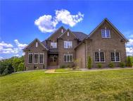356 Windhaven Bay Mount Juliet TN, 37122