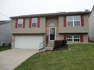 1016 Pebble Creek Drive Elsmere KY, 41018
