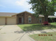 4536 Ne Highlander Circle Lawton OK, 73501