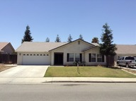 641 Meadow Grove Bakersfield CA, 93308