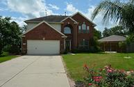 3853 Armand Dr Dickinson TX, 77539