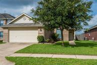 6615 High Stone Lane Katy TX, 77449