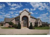 2937 Summit Hill Rd. Norman OK, 73071