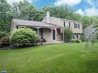123 Richard Dr Chalfont PA, 18914