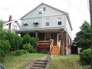 2116 Butler Street Easton PA, 18042