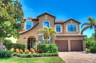 398 Montecito Drive Satellite Beach FL, 32937