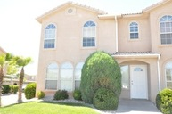 1139 N 1570 W #33 Saint George UT, 84770