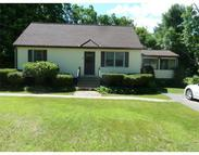17 Sandy Pond Road Ayer MA, 01432