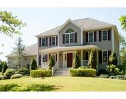 138 County Street Lakeville MA, 02347